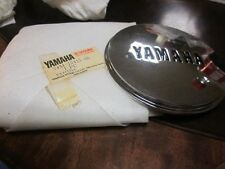 yamaha xv 920 generator cover new 24M 15415 00