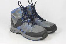 Work Pro Work Boot Mens Grey Hiking Boots, UK 9 / EU 43 / 11430