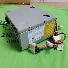 580W Power Supply Replacement Liteon PS-6301-08A PS-6361-5 PS-6301-08A2 8863