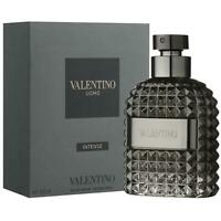 Valentino Umo Intense 100Ml Edp Men