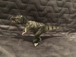 Walking With Dinosaurs T-rex
