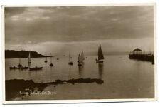 Bangor, Down Postcard