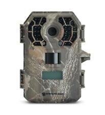 Stealth Cam Triad G42NG Game Trail Cam No Glo 10MP HD Video Audio IR  STC-G42NG