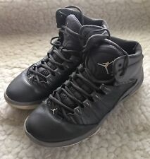 check out 5308f 5a748 Jordan Prime Fly Basketball Shoes 599582-004 Mens sz 8 Gray (22)