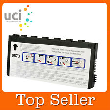 1 x UCI® Ink Cartridge Repalce For Epson Picturemate 100
