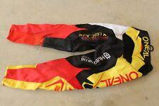 Oneal Hardware Rockstar Energy Husqvarna Team Rider Race Pant Adult Size 30