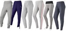 Damen  Wellness Yoga Sporthose Fitnesshose Freizeithose Pilates Hose Bequem