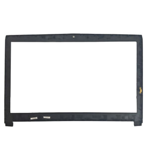 """Laptop LCD Front Bezel NEW FOR MSI GL72 GP72 GP72VR 17.3"""" MS-179B"""