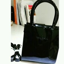 (100%new condition ) sling bag / handbag