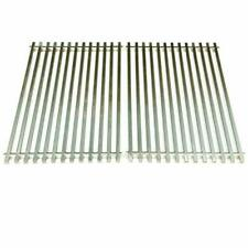 Weber Genesis Bbq Grill Stainless Steel Cooking Grate Replacement Parts Outdoor