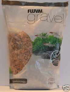 Fluval Gravel 2kg