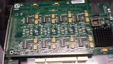 1PC used ASSY:PT1110234-02D