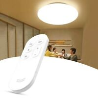 Yeelight Remote Control Transmitter for Smart LED Ceiling Light Lamp (Xiaomi