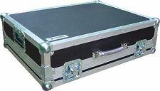Avolites Tiger Touch II Lighting Console Swan Flight Case (Hex)