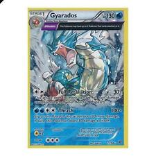 Promo Pokémon Individual Cards with Full Art