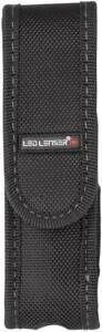 LEDLENSER Safety Bag Holster Tasche 0333 M7 MT7 B7 B7.2 L7 T7 P7 P7.2 HokusFocus