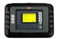 Professional key SBB V33.02 Programmer Universal Auto Key Multi-language
