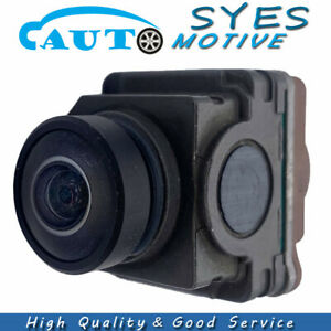 A2059053509 Surround View 360 degree Camera For Mercedes-Benz W222 W213 W205 GCL
