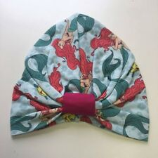 Shower cap,Women Shower Caps,Bathing Hair Cover Head Cap Hat Household