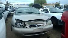 Ignition Coil/ignitor MERCURY SABLE 96 97 98 99 00