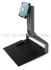 New DELL E-FPM Monitor Stand Includes Optional Vesa Mounting Kit T545C 1M5Y2