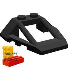 Lego cockpit bow BEIGE 3x6x1-6246867 35299