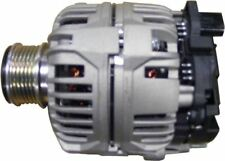 alt195cp Lichtmaschine für Audi LDV LTI Seat Skoda VW