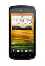 HTC One S Z560E [Snapdragon S3 C2 Prozessor 1,7GHz] schwarz - AKZEPTABEL