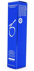 ZO Skin Health Rozatrol Treatment for Red/Sensitized (50ml/1.7oz) Exp 2024