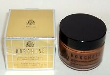 Borghese Virtuale Flawless Foundation Spf15 Sienna 08 New With Box