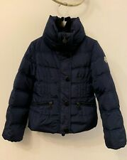 Moncler kids girls down coat/jacket size 8 years