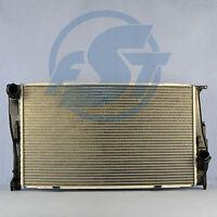 Kühler Wasserkühler BMW 3er E90 E91 E92 E93 Diesel 316d bis 335d NEU Qualität