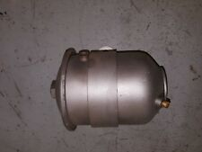 1940-54 Packard oil filter assembly