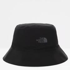 The North Face - City Future Light Bucket - TNF Black