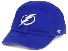 8d9b4cac035  47 Brand NHL Fan Cap