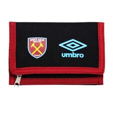 Objets de collection sur le sport Umbro
