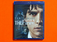 THE FIRM (Tom Cruise) Blu-ray *BNew*