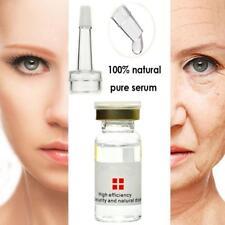Original Pure Collagen Liquid Face Cream Wrinkle Remove Anti Aging Wrinkle SZ