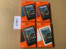 All-new Fire HD 8 tablet _ 8 HD display_32 GB_10th...