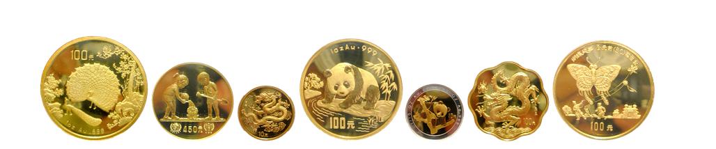 Coins888com