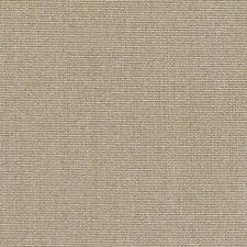 Outdoor Fabric Sunbrella Canvas Taupe 5461 First Quality