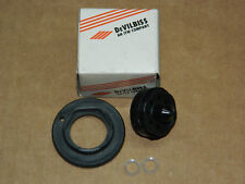 BRAND NEW OLD STOCK DEVILBISS FLG-2-1.6K AIR CAP KIT FLG216K FLG-21.6K FLG2-1.6K