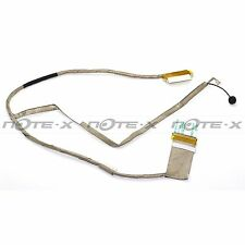 NAPPE ECRAN POUR ASUS N55 N55SF N55S P/N DD0NJ5LC210   SCREEN CABLE