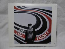 Elliott Smith•Figure 8 CD  Vintage- Collectible Beautiful condition!! Ships Fast