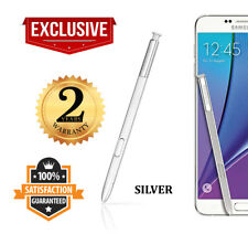 OEM For Galaxy NOTE 5 S Pen Samsung Note 5 Stylus | silver