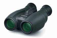 Canon 10x32 IS Fernglas