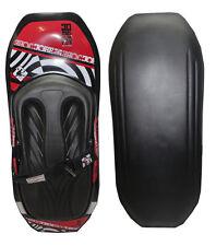 Jobe Rental Series Kneeboard Water Sports Motorboat Kneeboard Jet Ski Boat S-N