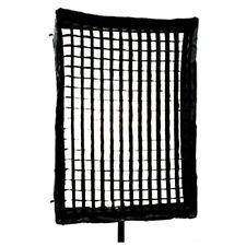 "Chimera Fabric Grid for Chimera Extra Small Softbox - 30 Degrees (16x22"")"
