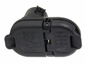 For 1999-2001 Mercedes ML430 Trailer Wiring Harness Hopkins 59536YG 2000