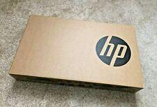 HP Stream 11.6in Cloudbook Notebook Laptop - Blue - Sealed Brand New Guarantee